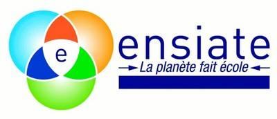 L'ENSIATE vous ouvre ses portes toutes les semaines ; venez découvrir le métier d'Éco-Énergéticien