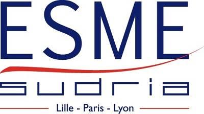 ESME Sudria -L'école d'ingénieurs de tous les possibles