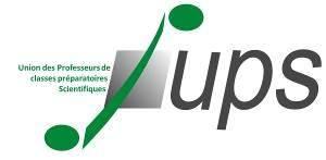 L'UPS dresse le bilan d'une année de réformes autour des classes préparatoires scientifiques