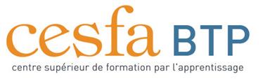 Le CESFA - Centre Supérieur de Formation d'Ingénieur par l'Apprentissage