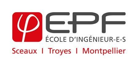 EPF - École d'Ingénieurs généralistes
