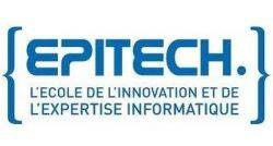 EPITECH : l'École de l'innovation et de l'expertise informatique