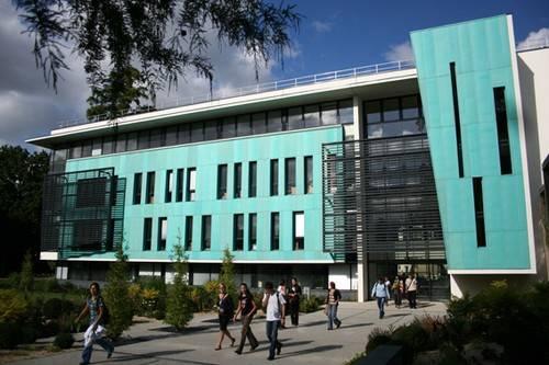 L'ESA : École Supérieure d'Agricultures