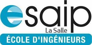 ESAIP École d'Ingénieurs