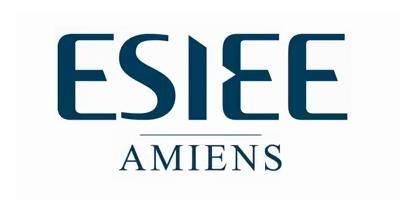 ESIEE Amiens : Ecole Supérieure d'Ingénieurs en Electronique et Electrotechnique d'Amiens