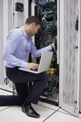 ETNA - École des Technologies Numériques Appliquées ; la nouvelle alternance en informatique
