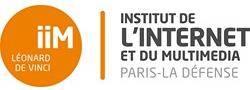 IIM - Institut de l'Internet et du Multimédia