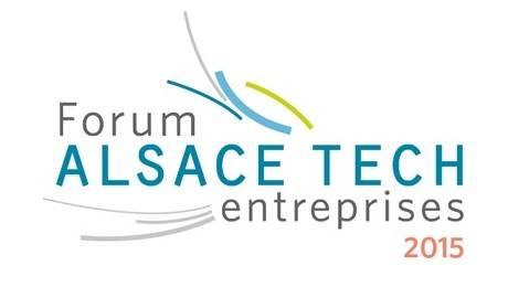 forum alsace tech entreprises jeudi 15 octobre 2015 venez cr er votre r seau. Black Bedroom Furniture Sets. Home Design Ideas