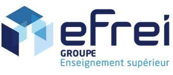 Groupe Efrei