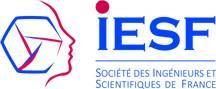 IESF - Ingénieurs et Scientifiques de France