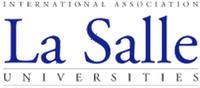 Réseau mondial des universités La Salle