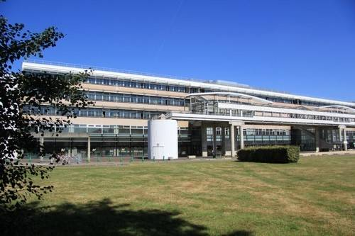 ESIPE, École Supérieure d'Ingénieurs de Paris-Est