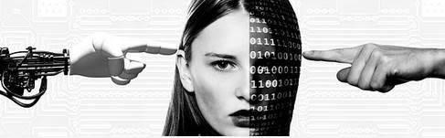 Intelligence Artificielle et Deep Learning à l'IIM