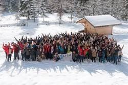 ESIEA Laval: Activités extra-scolaires