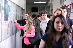 ESIEA: Étudiants campus Ivry