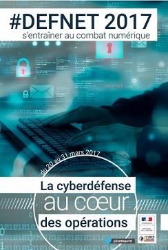 ESIEA - Defnet 2017