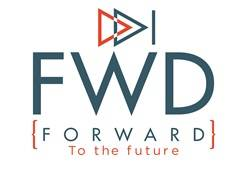 Forward To the future
