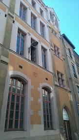 EPITA Lyon