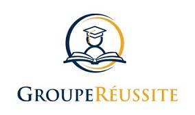 Groupe Réussite