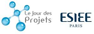 ESIEE Paris: Jour des projet 2018