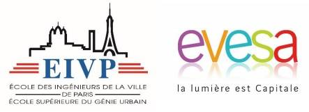 EVESA et l'EIVP créent une chaire