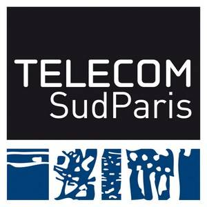 Télécom SudParis : Grande École publique d'ingénieurs généralistes