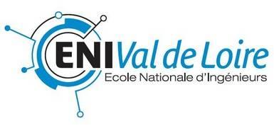ENIVL : Ecole Nationale d'Ingénieurs du Val de Loire