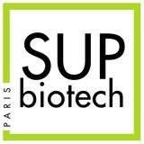 Sup'Biotech : École d'Ingénieur en Biotechnologies