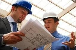 Ecole d'ingénieurs en BTP, Génie civil