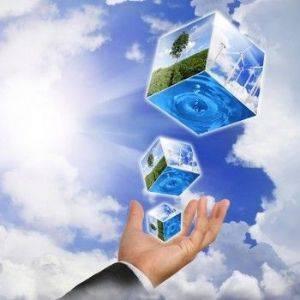 Les écoles d'ingénieurs en environnement, développement durable
