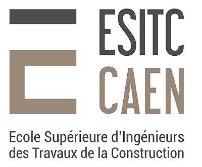 ESITC Caen