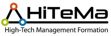 HITEMA - L'École de l'Informatique en Alternance