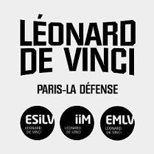 Groupe Léonard de Vinci