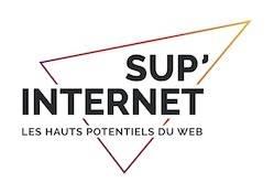 Sup'Internet, l'École supérieure des métiers de l'internet