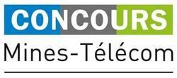 Le Concours Mines-Télécom