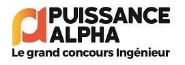 Le Concours PUISSANCE ALPHA-  Concours d'Écoles d'Ingénieurs Post-Bac