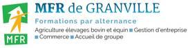 MFR de GRANVILLE