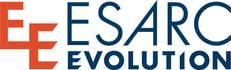 Groupe Studialis – ESARC EVOLUTION Montpellier